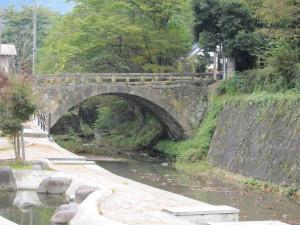 めがね橋.jpg