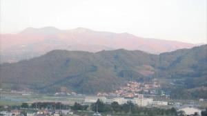 蔵王の景色.jpg